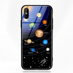Half-wrapped Case 2019 Fashion 77g Space Love Moon Astronaut For Cases Iphone 6 7 8 Plus Case Soft Tpu Silicone Cover For Apple Iphone 6s 7 8 Plus Case 2019 New Fashion Style Online Phone Bags & Cases