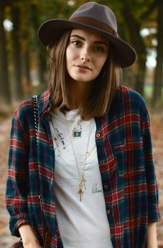 Polienne | a personal style diary by Paulien Riemis -AUTUMN BLISS