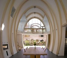 fairy design architecture - Поиск в Google