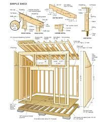 Image result for 10x12 cabin blueprint