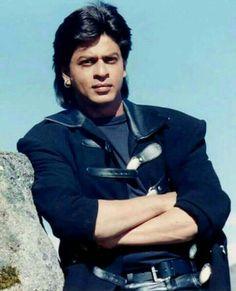 Shahrukh Khan, Actors, Nov 2, Fictional Characters, Bollywood, Actor, Fantasy Characters