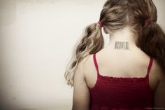 How to end Child Sex Trafficking - Children and the Law Blog
