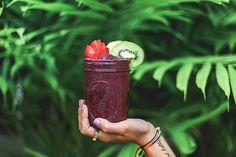 Os cuidados com a alimentação são essenciais para o bom funcionamento do corpo.