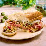 30 New Orleans Classics for Mardi Gras  southernliving.com