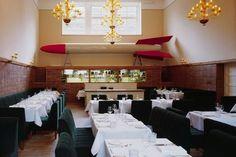 The Number One site for a murano glass chandelier. #muranoglasschandelier