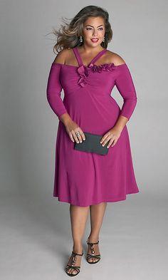 inexpensive plus size clothing 04 #plus #plussize #curvy