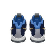 0f4dce4af75d zoomedProduct Basketball Shoes