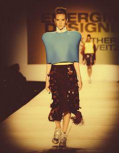 Emerging Designer Mary Katherine Schweitzer