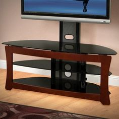 You'll love the Sitton Foldtech TV Stand at Wayfair - Great Deals on all Furniture products with Free Shipping on most stuff, even the big stuff.