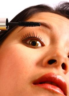 Make-up Tips for Feminists