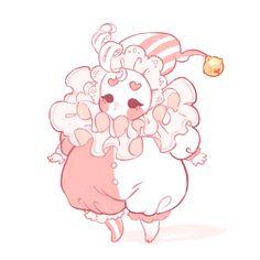 Misc. Art Cartoon Kunst, Anime Kunst, Anime Art, Fantasy Character Design, Character Design Inspiration, Character Art, Arte Do Kawaii, Kawaii Art, Cute Art Styles