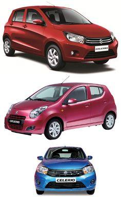 Ashok leyland stile price in bangalore dating