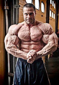 104 best bodybuilding images muscle building bodybuilding rh pinterest com