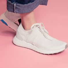 Who knew watching Dora the Explorer would result in fashion inspiration? Here are some of the fashion trends she has inspired us to use. White Shoes, White Sneakers, Adidas Sneakers, Instagram Caption Lyrics, Dora The Explorer, Cole Haan, Stella Mccartney, Oxford Shoes, Dress Shoes