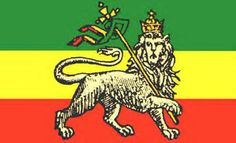 Perfect Sunday afternoon Reggae magic... Tracklist: Junior Reid - Original Foreign Mind Anthony Johnson - Gunshot Errol Dunkley - Black Cinderella Nitty Gritty - False Alarm Sammy Dread - M16 Medit...