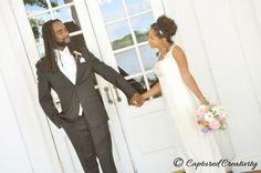 Waldenwoods #Michigan #MichiganWeddings #MichiganWedding #Wedding #Weddings…