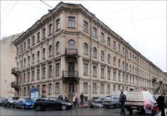 музей достоевского: 22 тыс изображений найдено в Яндекс.Картинках