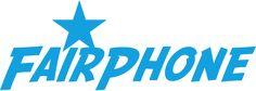 The Fairphone | Fairphone The ethical smartphone