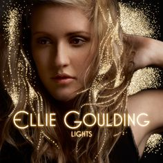 "ellie goulding - ""i had a way then losing it all on my own - i had a heart then but the queen has been overthrown - and i'm not sleeping now, the dark is too hard too beat - and i'm not keeping now, the strength i need to push me"""