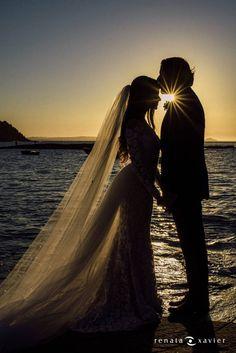 Confira mais detalhes do casamento de Manuella e Tiago Euamocasamento.com #euamocasamento #NoivasRio #Casabemcomvocê