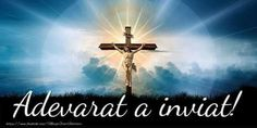Latest Good Friday wishes messages Holy Good Friday sms messages, Religious Good Friday wishes for friends, Good Friday messages for cards. Good Friday Message, Friday Messages, Friday Wishes, Wishes Messages, Greetings Images, Wishes Images, Holy Friday, Light Of Christ, Greek Easter