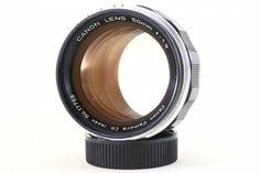 Canon Lens, F 1, Leica, Smart Watch, Ebay, Smartwatch