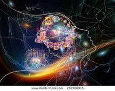 Image result for abstract profile images