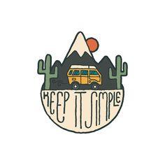 keep-it-simple-desert
