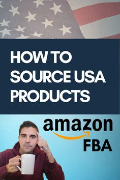 Don't miss our ultimate guide on how to find or source products in the USA. We'll share what are the pros and cons and more strategies!