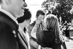 Casamento Aline + Filipe Vinicius Fadul | Fotografo Casamento  Fotografia de Casamento em Atibaia www.viniciusfadul.com www.viniciusfadulfotografocasamento.com