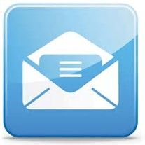 Email marketing is a great channel to grow your small business. Take advantage of some of these simple tips. Terre Promise, Sleep Sense, Acid Reflux In Babies, Painted Coffee Tables, Photographer Needed, Moise, Fear Of Flying, Digital Photography School, Email Campaign