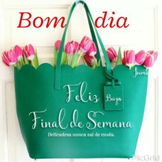 Eva Mendes - Google+