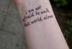 cutting scar tattoo cover up - Pesquisa Google