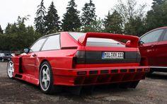 85 'Audi Quattro - New Sites Audi Tt, Audi Cars, Audi Quattro, Bugatti, Maserati, Bmw E36, Supercars, Audi Motorsport, Volkswagen