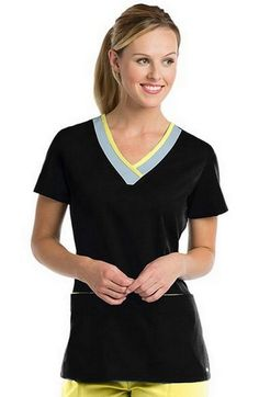 Barco Uniforms is the leader in the medical scrubs, nursing scrubs, nursing uniforms and medical uniforms industry. Grey's Anatomy, Cherokee Uniforms, Medical Uniforms, Nursing Uniforms, Doctor Scrubs, Beautiful Nurse, Medical Scrubs, Nursing Scrubs, Cute Scrubs