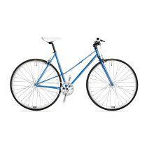 2d1805e32475 Fixi kerékpár olcsón - KerékpárCity Bicikli Bolt & Webshop