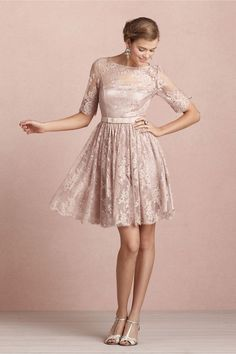 covetable-bridesmaid-dresses-from-bhldn-2013-bridal-party-style-blush-lace__full