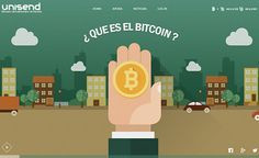 Site of the day 08-July-2014  http://www.bestcss.in/user/detail/QueeselBitcoin-2436