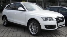 audi this is one of my dream cars! I want an Audi soo bad ! Audi Q 5, Audi Cars, Q5 Audi, Used Cars Online, Buy Used Cars, Interior Audi A5, My Dream Car, Dream Cars, Refinance Car