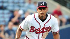 Hector Olivera gets 82-game ban under domestic violence policy