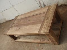 Google Image Result for http://www.furniturehomedesign.com/wp-content/uploads/2009/04/recycled-teak-coffee-table.jpg