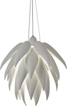Karlo Pendant Lamp Cool Accent Pendant