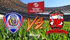 ISC-Prediksi Arema Malang  VS  Madura Lian 2/9/2016 http://www.90bola.top/berita/ISC-Prediksi-Arema-Malang-VS-Madura-Lian-2-9-2016-159124.html 90bola.top