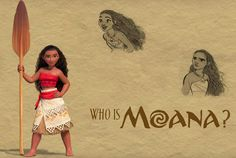 Latest Moana image gallery. New images for one of the latest Disney movies: Moana. Check all the photos and videos or submit your own!