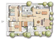 豊岡展示場|兵庫県|住宅展示場案内(モデルハウス)|積水ハウス