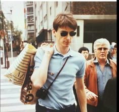 Paul and John Weller The Style Council, Paul Weller, The Jam Band, Teddy Boys, Charming Man, Skinhead, Great British, White Man, Punk Rock