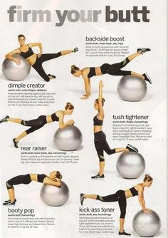 #workout +++For guide + advice on #health and #fitness, visit www.thatdiary.com