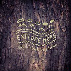 .@Levo na Mochila | #levonamochila #explore #travel #viaje