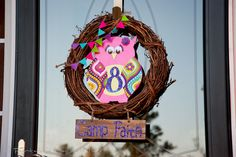 """Photo 22 of 31: Glamping Party / Birthday """"Faith's 8th Birthday"""" 