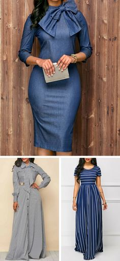 classy dresses for fall, high quality and better service, check them out.